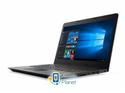 Lenovo Thinkpad E470 i5-7200U/16GB/500/Win10P (20H1007MPB)