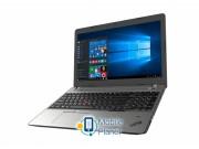 Lenovo Thinkpad E570 i5-7200U/16GB/1000/Win10P Серебрянный (20H500B5PB)