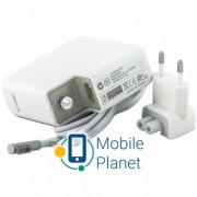 PowerPlant APPLE 220V, 18.5V 85W 4.6A (Magnet tip) (AP85EMAG)