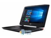 Acer VX5-591G i7-7700HQ/8GB/256/Win10 GTX1050 (NH.GM2EP.001-256SSD)