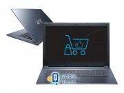Dream Machines G1050-17 i7-7700HQ/8GB/1TB+120SSD GTX1050 (G1050-17PL20)