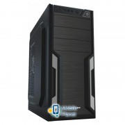 GameMax MT515 Black 500W