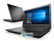 Lenovo Ideapad 110-15 4405U/4GB/120/DVD-RW/Win10 (Ideapad_110-15_4405U_Win10_120SSD)