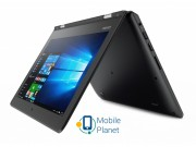 Lenovo YOGA 310-11 N3350/2GB/32/Win10 (80U2005FPB)