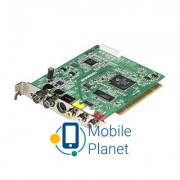 ТВ тюнер AverTV MCE 116 Plus AVerMedia (MCE 116 Plus)