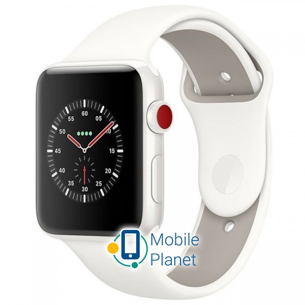 Apple-Watch-Edition-Series-3-GPS-Cellula-63267.jpg