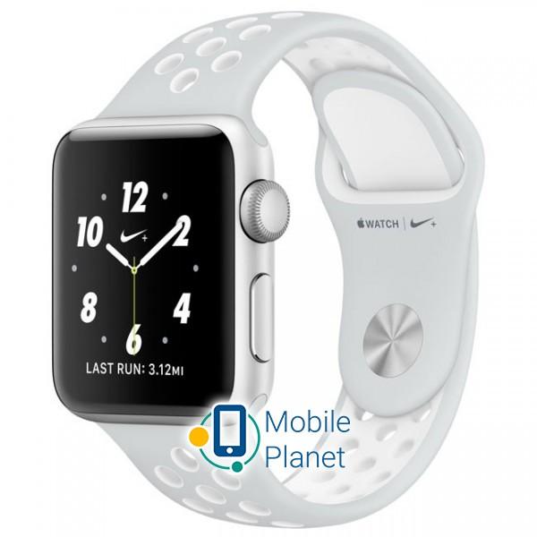 Apple-Watch-Nike-Series-3-GPS-Cellular-3-63268.jpg