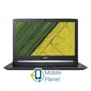 Acer Aspire 5 A515-51G-3749 (NX.GPCEU.030)