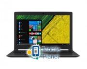 Acer Aspire 5 A515-51G-53K5 (NX.GT0EU.008)