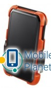 Apacer AC630 1TB Orange (AP1TBAC630T-1)