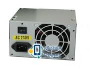 Logicpower 450W FAN 2024
