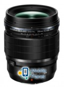 Olympus ED 25mm 1:1.2 PRO Black (V311080BW000)