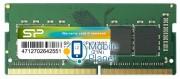 Silicon Power DDR4 4Gb 2133Mhz БЛИСТЕР (SP004GBSFU213N02)