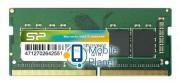 Silicon Power DDR4 4Gb 2400Mhz БЛИСТЕР (SP004GBSFU240N02)