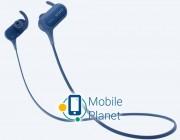 Sony MDR-XB50BS Blue (MDRXB50BSL.E)
