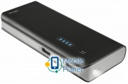 Trust Primo Power Bank 10000 (21149)