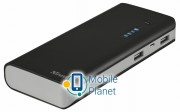 Trust Primo Power Bank 13000 (21689)
