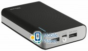 Trust Primo Power Bank 8800 (21227)