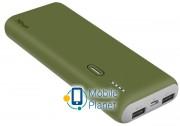 Trust PWB-100 10000mAh Green (22265)