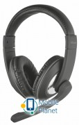 Trust Reno Headset for PC and laptop (21662)