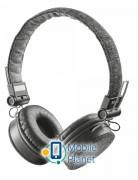 Trust Urban Fyber Bluetooth Wireless (21488)