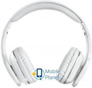 Trust Urban Revolt Mobi headphone white (20113)