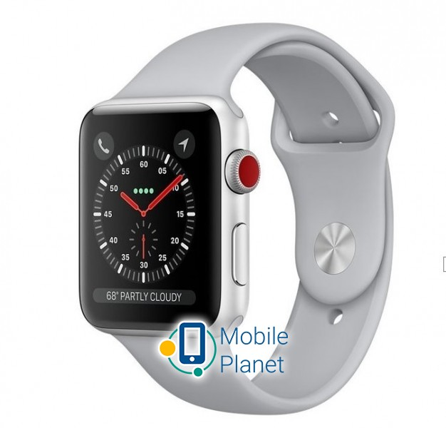 Apple-Watch-Series-3-GPS-Cellular-38mm-S-63773.jpg