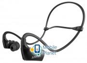 Anker SoundBuds Sport NB10 Black (A3260H11)