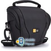Чехол Case Logic DSH101 Black
