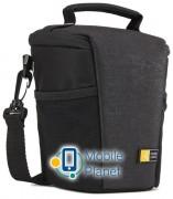 Чехол для камеры Case Logic MDH101 BLACK