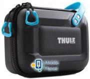 Чехол Thule Legend GoPro Case (TLGC101)