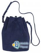 Cумка для камеры Olympus Bucket Bag Into The Blue (E0410325)