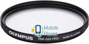Фильтр Olympus PRF-D52 PRO (N3864100)