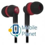 Hapollo EP-3030 Red