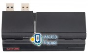 Концентратор Trust GXT 215 PS4 USB Hub (19866)