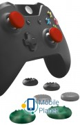 Набор Trust GXT264 Thumb Grips 8-pack for Xbox One Controllers (20815)