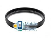 Профильный защитный фильтр OLYMPUS PRF-D37 PRO Protection Filter (V652013BW000)