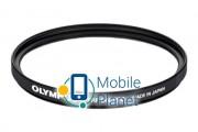 Профильный защитный фильтр OLYMPUS PRF-D46 PRO Protection Filter (V6520110W000)