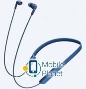 Sony MDR-XB70BT Blue (MDRXB70BTL.E)