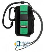 Спортивный держатель для камер Olympus CSCH-125 Black TG-Tracker Holder (V600086BW000)