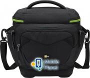 Сумка Case Logic Kontrast M Shoulder Bag DILC (KDM102)