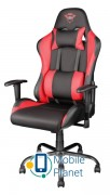 TRUST GXT 707 Resto Gaming chair (21872)