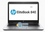 HP EliteBook 840 G3 (L3C65AV)