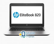 HP EliteBook 820 G3 (L4Q17AV)