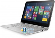 HP SPECTRE 13-4005DX X360