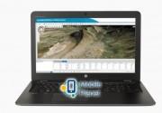 HP Zbook 15 G3 (T7W15ET)