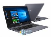 ASUS VivoBook Pro 15 N580VD i7-7700/16/256+1TB/Win10PX (N580VD-E4624R)
