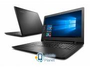 Lenovo Ideapad 110-15 i3-6006U/4GB/120/Win10 (80UD01AWPB-120SSD)
