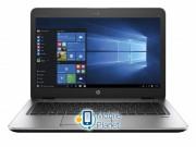 HP ELITEBOOK 820 G3 (V1H00UT)