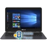 ASUS ZenBook Flip UX360CA (UX360CA-C4153T)